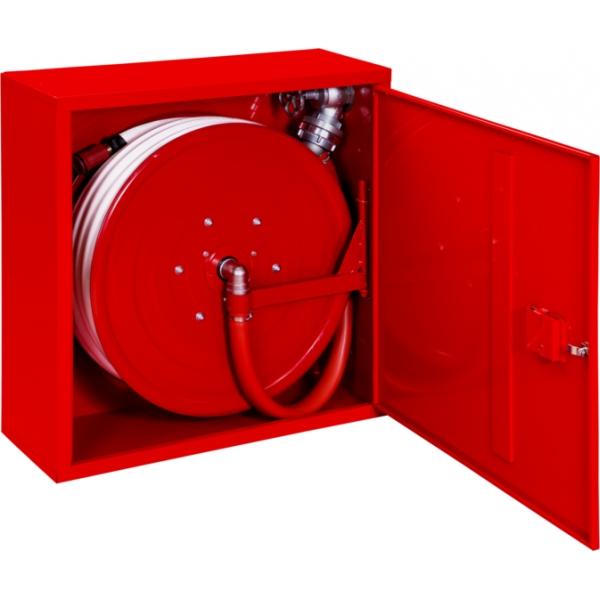 Hydranty DN33 podstawowe