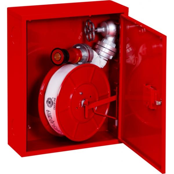 Hydranty DN52 podstawowe