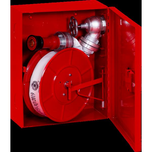 Hydranty DN52 ECO